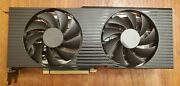New Rtx 3090 24gb Video Card Gpu Nvidia Dell Oem From Alienware R10 Ships Now