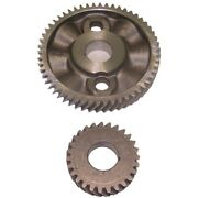 Cloyes 2542s Set Timing Chain Kits For Chevy Olds Citation S10 Pickup S15 Jimmy