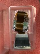 Ricoh Gen5 Printhead For Uv Flatbed And Solvent Printer Mh54 Series Print Head