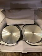 Bang And Olufsen Bluetooth Anc Headphones H95