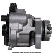 For Eagle Summit Dodge Plymouth Colt 1992-1996 Cardone Ignition Distributor