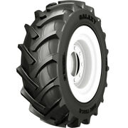 4 New Galaxy Agri Trac Ii 9.5-24 Load 6 Ply Oe Tractor Tires