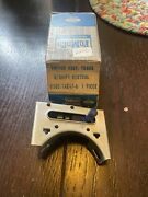 Nos 1962-64 Fairlane Neutral Safety Switch 62-63 Meteor 2-spd Column Shift Ford