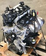 Caravan Pacifica Town And Country 3.8l Engine 63k Miles 2008 2009 2010