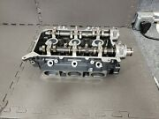 Oem Yamaha 250hp 4 Stroke Outboard Starboard Cylinder Head Assy 6ce-11110-00-9s