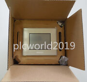 New Pro-face Lt3201-a1-d24-k Touch Screen Panel Glass Digitizer L 1year Warranty