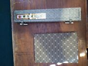 Rare Antique Chinese Japanese Easyou Sumi Drawing Brush And Calligraphy Paper...