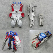 New Shield Weapon Upgrade Kit For Studio Series Ss44 Ss32 Optimus Prime 3d Diy