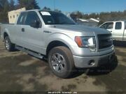Motor Engine 5.0l Vin F 8th Digit From 01/04/13 Fits 13 Ford F150 Pickup 1272782