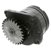 For Crane Carrier Low Entry 1987-2003 Pai 141296 Engine Oil Pump