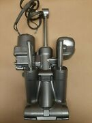 Clean Oem Yamaha 1997-up 115-250 Hp Showa Outboard Tilt And Trim