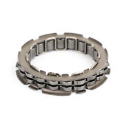 One Way Starter Clutch Bearing For Bmw F650 Gs/cs F700gs F800gs/r/s/st 99-16 H