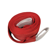 Towing Rope For Cars 20 Tons 5 Meters