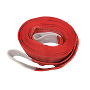 Towing Rope For Cars 20 Tons 8 Meters