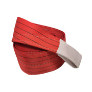 Towing Rope For Cars 20 Tons 10 Meters