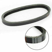 Primary Drive Clutch Belt Fits Can Am Outlander330/400 L450 Max Traxter Defender