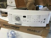 Maytag Front Load Washer User Interface Wp8182150 1200581 8182150 Oem