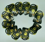 Male Enhancement Pills 12 Pack, Vrox Portable Pack Free Shipping