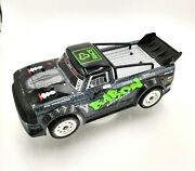 Sg1603 Rc Drift Truckandnbsp Sg 1603 With Gyro 2 Sets Of Tires Ships Free From Il. Usa