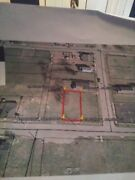 Land For Sale In Jackson Tn .