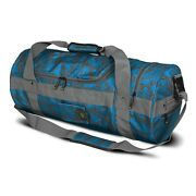 Planet Eclipse Gx2 Holdall - Fighter Subzero - Paintball
