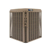 York Yxt Air Conditioner Units 2 4 And 5 Ton Models 19 Seer 2-stage New In Box