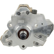 For Ram 2500 3500 2011 2012 2013 2014 2015 2016 Bosch Diesel Injection Pump Tcp