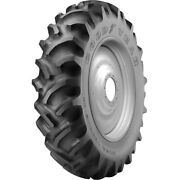 Tire Goodyear Dyna Torque Ii 7-12 Load C 6 Ply Tractor