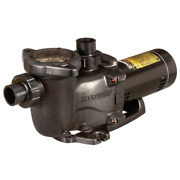 Hayward Max-flo Xl Pumps For In-ground Swimming Pools
