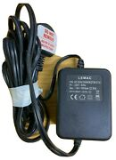 Acorn Brooks Stairlift Charger Transformer Lemac Battery