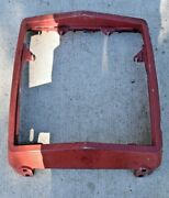 Cub Cadet 1811 Front Grille Headlight Hood Support Housing 582 682 782 1810 1210