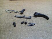 Winchester 1894 Original Carbine Or Rifle Lower Tang Parts And Screws 94 Pre 64