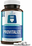 Provitalize Probiotic - Weight Management - Sleep And Gut Support - Free Shipping