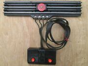 Lionel Vintage O Gauge Ucs Track Section With Controller In Good Condition