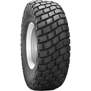4 Tires Titan Torc-trac 12-16.5 Load 8 Ply Tractor