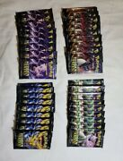 🔥pokemon Tcg Hidden Fates Booster Packs Lot Of 36 + Tins Fp New/ Sealed🔥