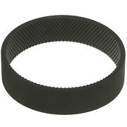 Vacuum Cleaner Drive Belt For Kirby Legend 1 And 2 Ultimate G