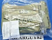 Military Issued Multicam Complete Ifak Ii Kit Improved First Aid Kit Q27
