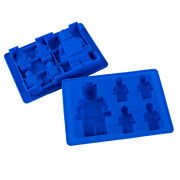 3d Machines Chocolate Silicone Mold Ice Baking Clay Soap Candle Concrete M Wf