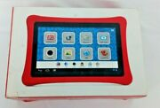 Nabi 2 Nv7a 8gb-7 Inch Multi Touch Kids Tablet Android 4.0