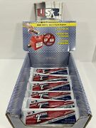 12 Total Us2 Motor Power 2 Cycle Oil Lubricant 15275 1.8 Fl Oz Ready To Use Mix