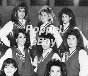Amy Poehler High School Yearbook Snl Saturday Night Live Parks And Rec