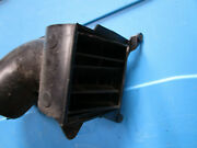 73-87 1973-1987, 81-87, C10, K10 Used Chevy Gmc Truck Parts