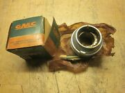 Gmc Truck Propeller Shaft Center Bearing Nos Circa 50and039s 60and039s