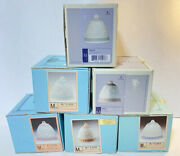 🌟vintage Lladro Christmas Retired Bell Ornaments Figurine Collection Lot New