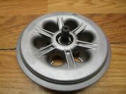 Can Am Ds 650 Baja Bombardier Atv 2004 Outer Clutch Boss