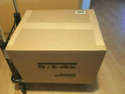 New In Box 2094-am05-s Axis Module W/safety 200/230v 47a