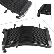 Radiator Cooling Cooler Fit Ducati 748 748s 916 996 996s 1994-2002 2001 2000