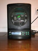 Greentech Gt3000 Advanced Air Purification System Remote Virus 960 Now 695
