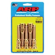 For Ford Mustang 1964-1999 Arp 100-7707 Bronze Press-in Lug Studs